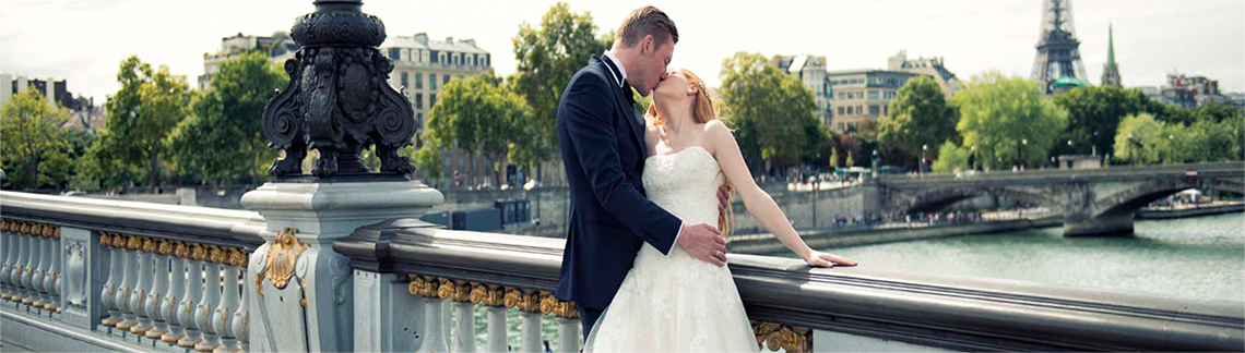 Wedding Photographer and videographer in Geneva Zurich Switzerland